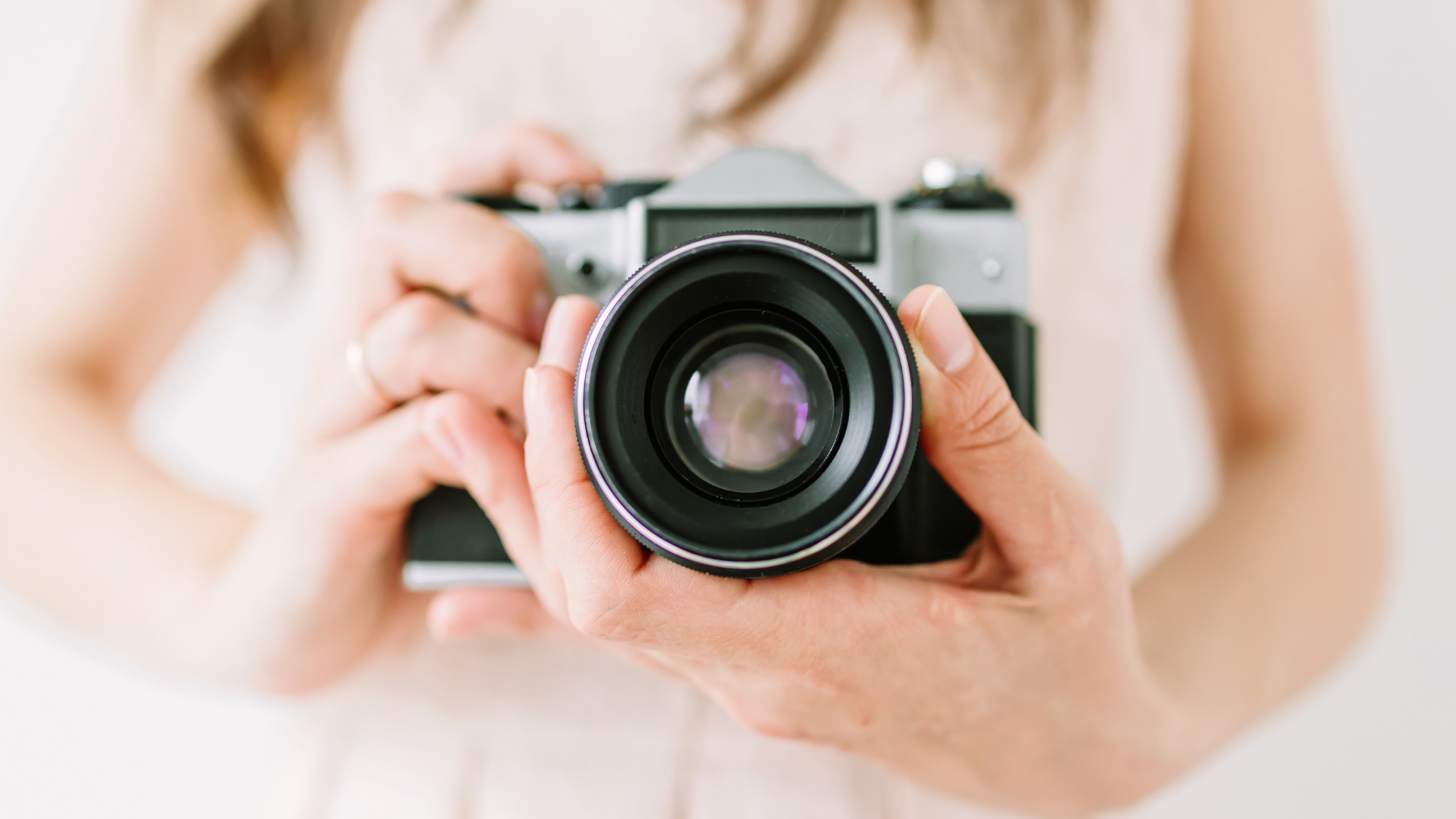 The Important Questions to ask Your Wedding Photographer